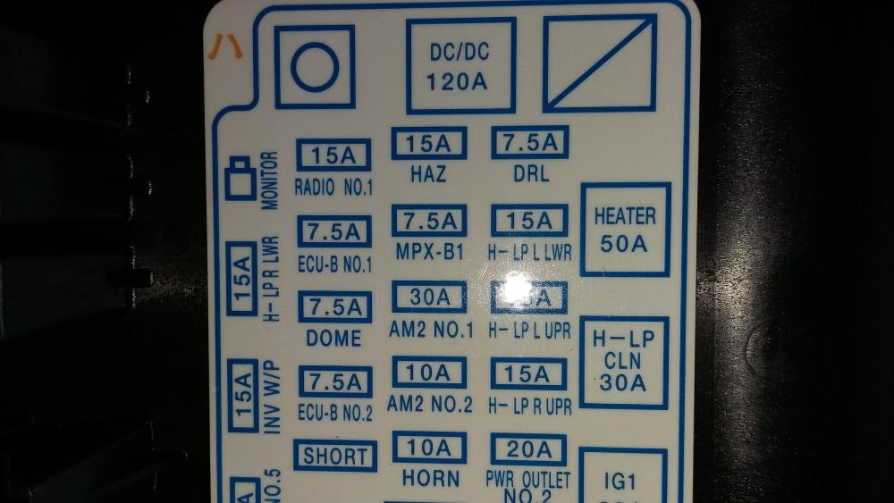 Rx400h Nav Update Issue - Rx 300    Rx 350    Rx 400h    Rx 200t    Rx 450h Club