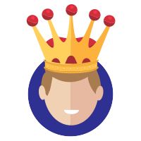 crown guy.png