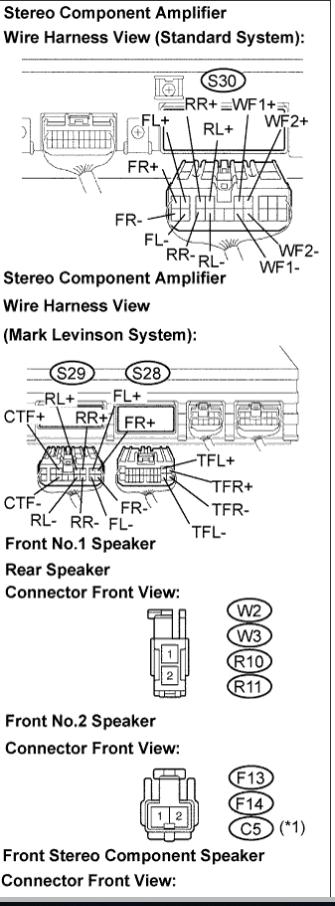 [DIAGRAM_3ER]  Lexus Audio Wiring Diagram - poli.turbo1.kurvenkratzer-touren.de | Lexus Wiring Diagram |  | Diagram Source - kurvenkratzer-touren.de